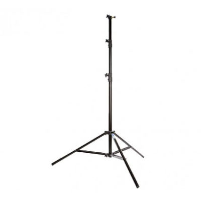 Savage Heavy Duty Light Stand (396cm)