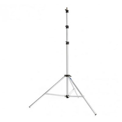 Savage Aluminium Light Stand (305cm)