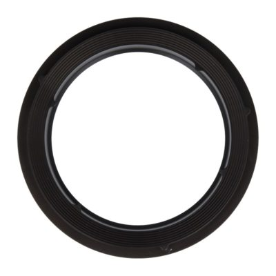 Haida 150 Series Adapter Ring voor Tamron 15-30 2.8 Di VC USD