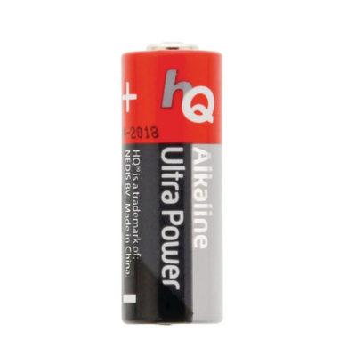 HQ V23A 12V Alkaline batterij