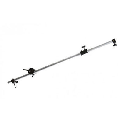 Savage Boom Arm Only (121cm-211cm)