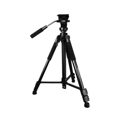 Kiwi Photo KTP-1653 Portable Tripod