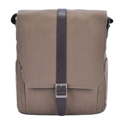 Sirui MyStory Tablet tas Dark Tan
