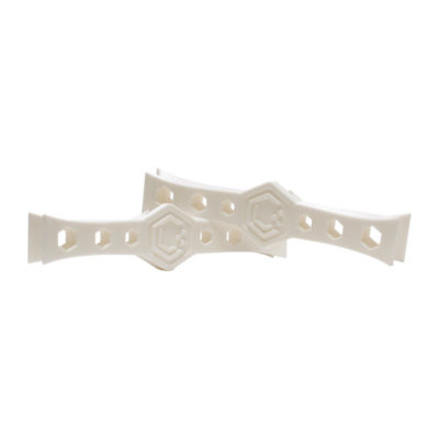 Lume Cube Mounting Bars White voor DJI Phantom 3