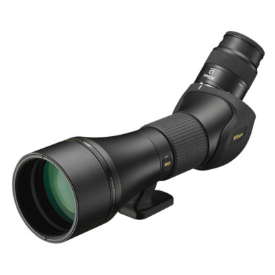 Nikon Monarch 82ED-A Fieldscope