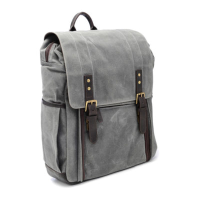 ONA The Camps Bay Smoke Backpack