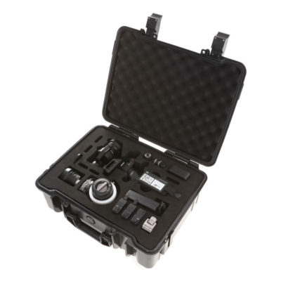 DJI Osmo Raw Carrying Case (Part 78)