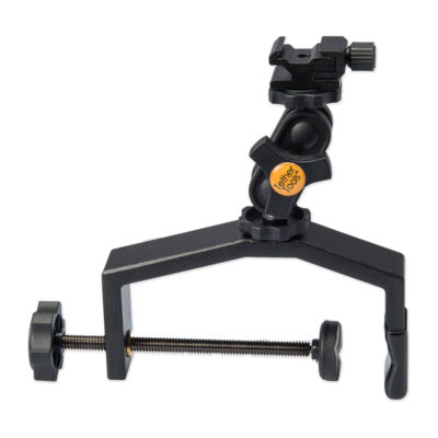 Tether Tools RapidMount EasyGrip XL