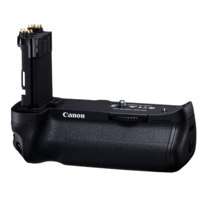 Canon EOS 5D Mark IV DSLR + 50mm + 85mm kopen? | CameraNU.nl