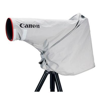 Canon Rain Cover ERC-E5 Medium