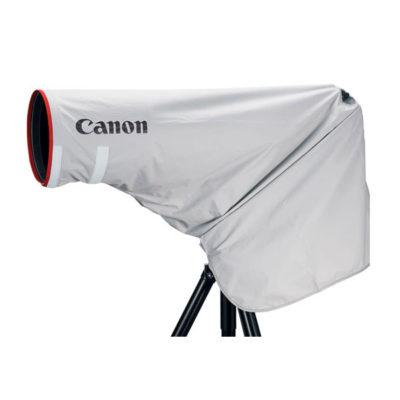 Canon Rain Cover ERC-E5 Large