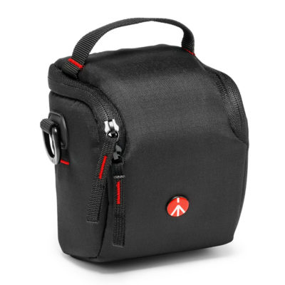 Manfrotto Essential Extra Small Holster
