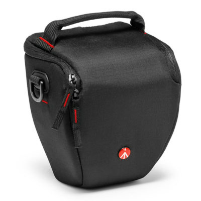 Manfrotto Essential Small Holster