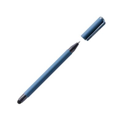 Wacom Bamboo Stylus Duo4 Blauw