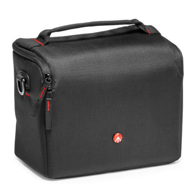 Manfrotto Essential Medium Shoulder Bag