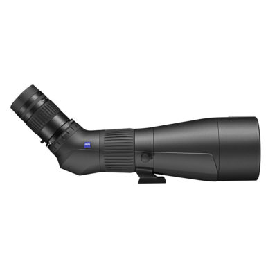 Carl Zeiss Conquest Gavia 85 30-60x spotting scope