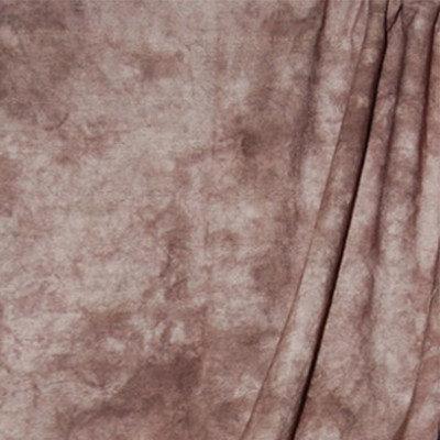 Savage Crushed Muslin Achtergronddoek 3.04 x 3.65 meter Autumn Brown