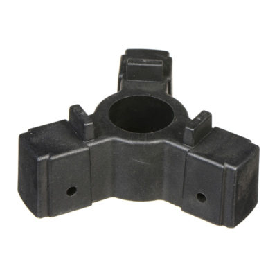 Savage PS-5 Porta Stand Replacement Collar