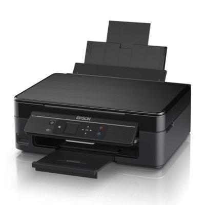 Epson Expression Home XP-342 printer