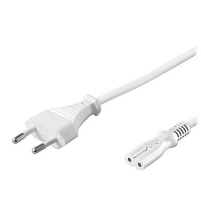 Yuneec Breeze charger kabel