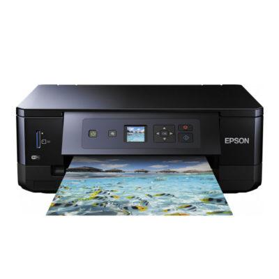 Epson Expression Premium XP-540 printer