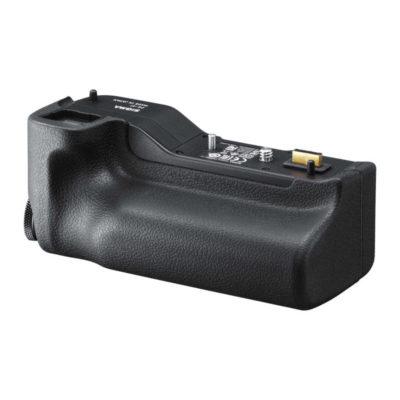 Sigma Power Grip PG-41 voor sd Quattro (H)