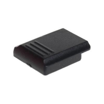 Caruba Flitsschoenkapje Sony Type-1