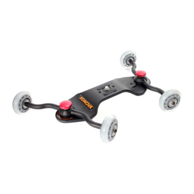 Konova KSD-2000 Skate Dolly