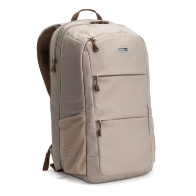 Think Tank Perception Pro Taupe