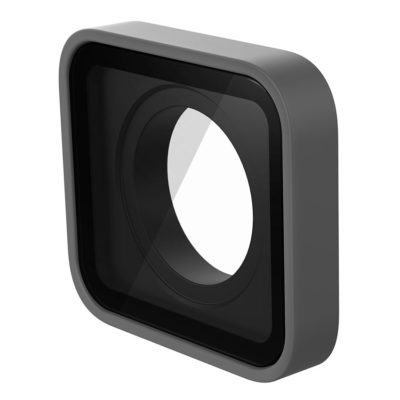 GoPro Protective Lens Replacement voor Hero 5 Black