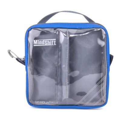 MindShift GP Mounts Case Small