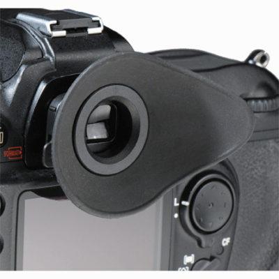 Hoodman Hoodeye Nikon 22mm (H-EYEN22R)