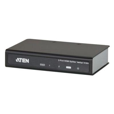 Aten 2-poorts HDMI splitter