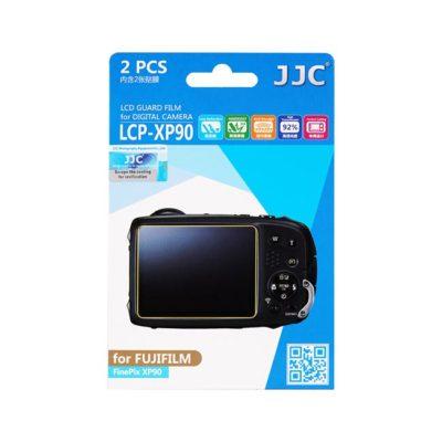 JJC LCP-XP90 Screenprotector