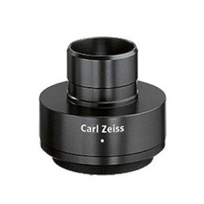 """Zeiss Astro-Adapter voor 1 1/4"""" telescopen"""