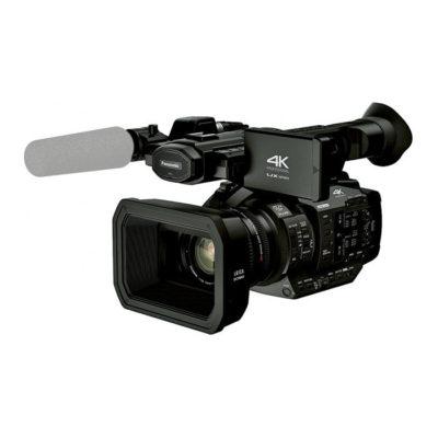 Panasonic AG-UX180 videocamera
