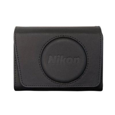 Nikon tas voor Coolpix A900
