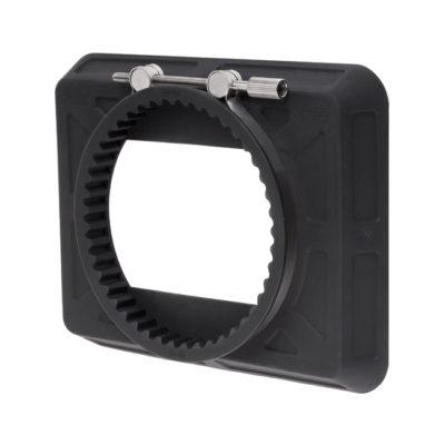 Wooden Camera 4x5.65 inch Filter Zip Box voor 90-95mm