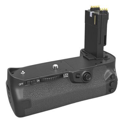 Meike BG-E16 Battery Grip voor Canon