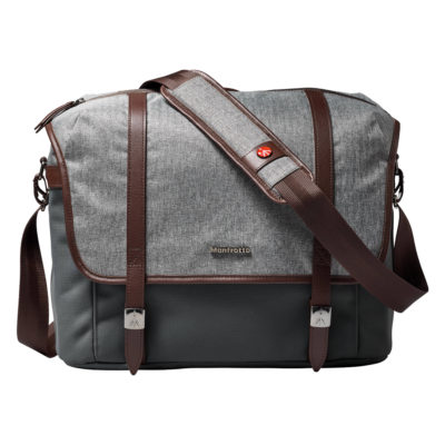Manfrotto Windsor Messenger Medium