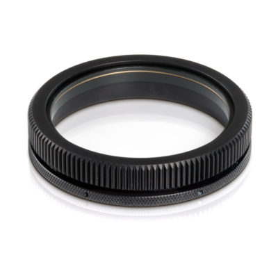 Carl Zeiss Lens Gear Medium