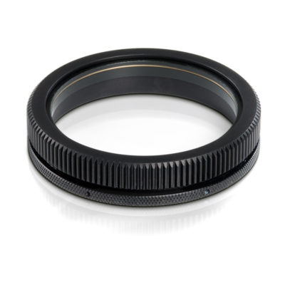 Carl Zeiss Lens Gear Small