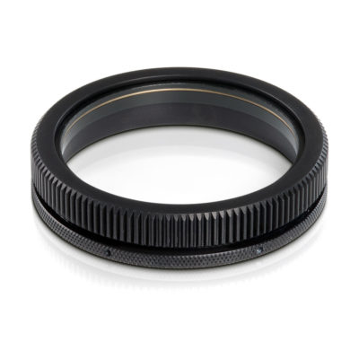 Carl Zeiss Lens Gear Mini