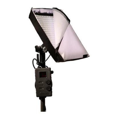 Cineroid FL400S Flexible Light