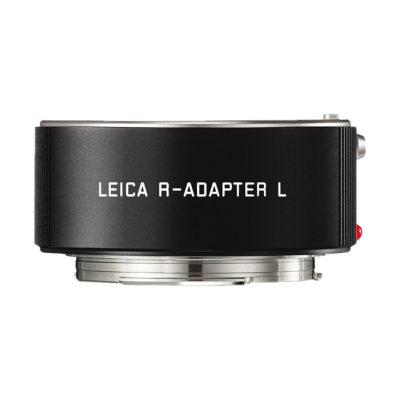 Leica R-Adapter L