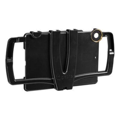 iOgrapher grip iPad Air 1/2