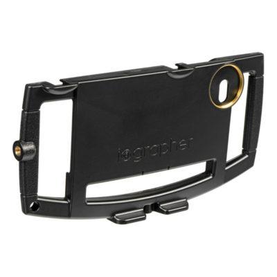 iOgrapher grip iPhone 6/6S Plus