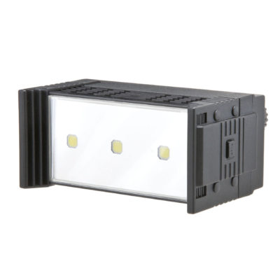 F&V Solari L5 LED-lamp