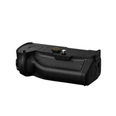 Panasonic DMW-BGG1 Battery Grip