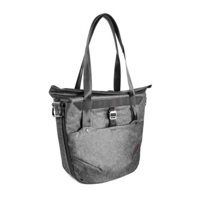 Peak Design Everyday Tote Charcoal